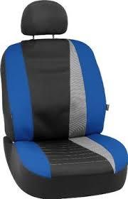 Amazon Lund Floor Mats by Lund 412401 Catchall Xtreme Black Rear Cargo Floor Mat Amazon