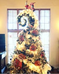 Diy Nightmare Before Christmas Tree Topper by 15 9k Likes 541 Comments Disney At Home Disney At Home On