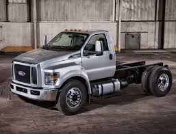 Heavy Duty Equipment Sales & Rental | Middlebury, VT » G. Stone ... 2008 Ford F450 3200lb Autocrane Service Truck Big 2018 Ford F250 Toledo Oh 5003162563 Cmialucktradercom Auto Repair Dean Arbour Lincoln Serving West Auctions Auction 2005 F650 Item New Body For Sale In Corning Ca 54110 Dealer Bow Nh Used Cars Grappone Commercial Success Blog Fords Biggest Work Trucks Receive White 2019 Super Duty Srw Stk Hb19834 Ewald Vehicle Center Fleet Sales Fordcom Northside Inc Vehicles Portland Or 2011 Service Utility Truck For Sale 548182