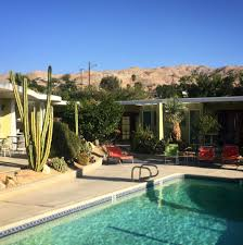 100 Houses For Sale In Desert Hot Springs Hope Tim Rich And Lesley Katon