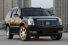 How Much Is A Cadillac Escalade Truck   NSM Cars 2013 Honda Ridgeline Price Trims Options Specs Photos Reviews Cadillac Escalade Ext Features Xts 4 Cockpit 2 2018 Sts List Of Synonyms And Antonyms The Word White Cadillac 2010 Awd Ultra Luxury Envision Auto 2015 Hennessey Performance Truck Best Image Gallery 315 Share Escalade 2011 Intertional Overview Brochure 615 Interior 243