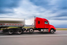Undefeated Houston Truck Accident Lawyer | 18 Wheeler Accident Attorney