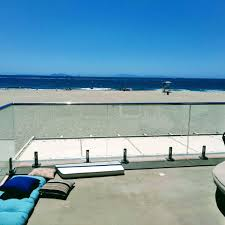 100 Oxnard Beach House Coastal Sunset Posts Facebook
