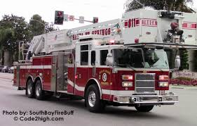 Santa Fe Springs Fire 81 Fire Truck Photos Intertional Wildland Rancho Santa Fe 2017 Hyundai Xl Large In Its Title Not Drive 2019 Cruz Pickup Almost Ready Saulsbury Custom Cab Pumper Refreshing Or Revolting 2013 Sport Springs Urban Search And Rescue Arctic Trucks At38 Youtube Fiftyseven Chevy Truck On Canyon Road New Mexico Usa Command Control Pickup Photo 1 Custom Wheels Advan Rsd 20x85 Et Results Page Capital Car Autolirate The Boneyard Us 84 Northern County