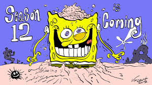 Spongebob Squarepants Halloween Dvd Episodes by Nickalive Nickelodeon Orders