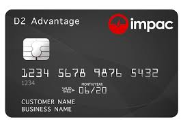 Advantages - Impac Blue Line Truck News Streak Fuel Lubricantshome Booster Get Gas Delivered While You Work Cporate Credit Card Purchasing Owner Operator Jobs Dryvan Or Flatbed Status Transportation Industryexperienced Freight Factoring For Fleet Owners Quikq Competitors Revenue And Employees Owler Company Profile Drivers Kottke Trucking Inc Cards Small Business Luxury Discounts Nz Amazoncom Rigid Holder With Key Ring By Specialist Id York Home Facebook Apex A Companies