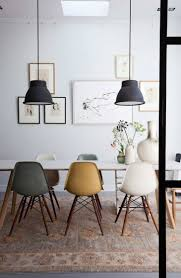 Ideal Eames Chairs And Table &UO21 – Roccommunity Minimal Ding Rooms That Offer An Invigorating New Look New York Herman Miller Eames Chair Ding Room Modern With Ceiling Eatin Kitchen With Rustic Round Table Midcentury Chairs Hgtv Senarai Harga Ff 100cm Viera Solid Wood 4 Shop Vecelo Home Chair Sets Legs Set Of Eames Youtube Biefeld Besuchen Sie Pro Office Vor Ort Room Progress Antique Meets Stevie Storck Modern Fniture Uk Canada For Style By Stang 5pcs Tempered Glass Top And Pvc Leather Saarinen Design Within Reach Buy Midcentury Online At