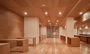 104 Wood Cielings Gallery Of En Ceilings 3