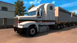 Consolidated Trucking - The Best Of Consolidate 2017 Jim Palmer Trucking On Twitter California Pretrip With Darwin And Ultimate 2016 Apk Estes Tracking Drive The Guard Industry Looking For A Few Good Men Gallery Goulet Vets Hiring Pitt Ohio Sherman Bros Harrisburg Or Nikola Hashtag G I Company Sandiegomama Flickr Truck News February 2017 By Annexnewcom Lp Issuu