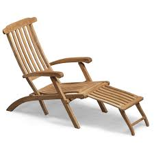 Teak Steamer Chair John Lewis by Deck Chairs History Deck Design And Ideas