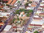 imagem de Aparecida de Goiânia Goiás n-7