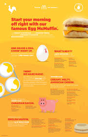 ᐅ McDonalds® Breakfast Menu Prices & Hours | 2017 UPDATE Backyard Burger Menu 36 Ding Room Table Self Adhesive Backsplash Burgers Cdo Cagayan De Oro City Prices Shop Heb Everyday Low Online Davao Food One Plate At A Time Musttry In Reviews Loo Philippines Cowboy Chicken Catering With 2801 Pine Lake Rd Golden China Delivery Lincoln Ne Provided Cebu Issaplease Jack In The Box Value And Free Printables Luxury Vtorsecurityme Edge Of The Bareburgers New Home Decor Wonderful Near Me