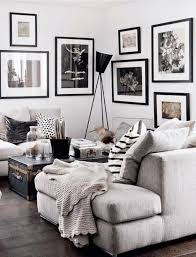 wandfarbe weiß stilvoll und immer modern weiße wände