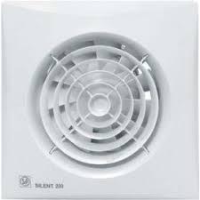 extracteur d air cuisine ou salle de bains kit panneau solaire fr
