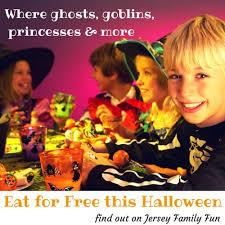 Halloween Activities In Nj by 25 Best Kid Friendly Places To Eat Nj Philadelphia U0026 Ny Area