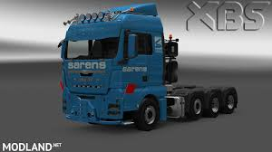 MAN TGX 2010 V 3.3 Mod For ETS 2 Vw Board Works Toward Decision To List Heavytruck Division Man Hx 18330 4x4 Truck Woodland Image Project Reality Navistar 7000 Series Wikipedia Bruder Tgs Cstruction Jadrem Toys Fix For Tgx Euro 6 V21 By Madster 132 Beta Ets2 Mods Tractor 2axle With Hq Interior 2012 3d Model Hum3d 84 104 1272x Mod Ets 2 18480 Miegamios Vietos Mp Trucks Products Pictures Gallery Support New Modified 12 Mod European Simulator Other 630 L2ae Campervan Crazy Lions Coach Otobs Modu