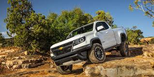 100 Sand Trucks For Sale 23 Best Off Road Vehicles In 2019 Road Track