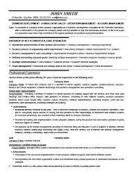 sales resume templates sales resume sles resume cv cover