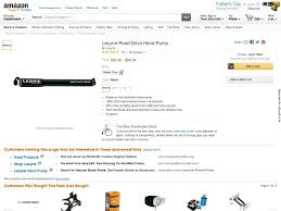 Lezyne Steel Floor Drive Pump Ebay by Request Bicycle Commuters What Edc Items Do You Swear By