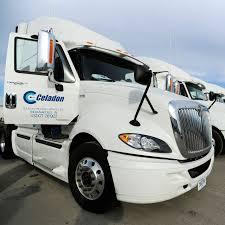 100 Nearest Ta Truck Stop Ing Market Will Absorb Celadon Shutdown Transport
