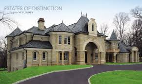 Inspiring Manor House Photo by Inspiring Manor House Plans Photo Architecture Plans 67403