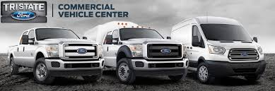 Tri State Ford   Ford Dealership In East Liverpool OH Home I20 Trucks 2019 New Western Star 4700sb Triaxle At Premier Truck Group Serving Volvo Vnx Usa 2007 Triaxle Curtain Van Curtain Side Trailer For Sale Nova Nation Centresnova Centres Kenworth T800 Cmialucktradercom American Historical Society 1957 Mack B61 Triaxle Log Dog Antique And Classic Were Those Old Really As Good We Rember On The Road Sales 6900
