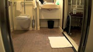Norwegian Pearl Cabin Plans by Pacific Dawn Wheelchair Accessible Cabin Youtube