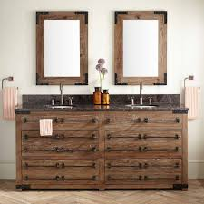Home Depot Laundry Sink Canada by Bathroom Vanities Awesome Vanity Cabinets Homepot Bathroom