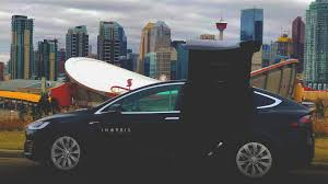 Budget Car And Truck Rental Of Calgary | Tourism Calgary Budget Remtal Car September 2018 Sale Rental Truck Hertz Penske Car Vancouver And Rentals Used And Suv Dealership Sales How To Use A Moving Ramp Insider You Need Budget Coupon Promo Coupons Whosale Party Supplies Find Out Which Moving Expenses May Be Tax Deductible Save 20 On Locations Near Me Top Release 2019 20 Deals Corso Personal Shopper Wwwbudget Truck Rental August Discounts Canada