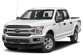 Dalton GA Used Trucks For Sale Less Than 2,000 Dollars | Auto.com New Used Cars Trucks Suvs Ford Dealer Duluth Scrap Stock Photos Images Alamy Welcome To Of Dalton Your Dealership Time 2 Shine Car Show Ga Mudzilla Truck With More Trucks Time2shine Bike 2017 Ga Over View 710 Corey Pl 30721 Trulia 2014 Toyota Tacoma Prerunner V6 For Sale In Chattanooga Tn 2016 Nissan Frontier Best 1999 Ranger 4x4 For Sale Ringgold Georgia 2018 And On Cmialucktradercom 2008 Gmc Sierra 1500