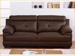 canapé cuir de buffle 3 places canapé cuir buffle 3 places intelligemment canapé et fauteuil en