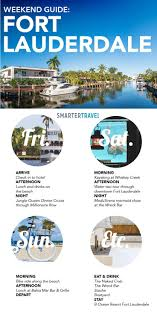 25+ Beautiful Florida Fort Lauderdale Ideas On Pinterest | Fort ... Top Things To Do In Fort Lauderdale The Best Thursdays The Restaurant French Cuisine 30 Best Fl Family Hotels Kid Friendly 25 Trending Lauderdale Ideas On Pinterest Florida Fort Wwwfortlauderdaletoursnet W Hotel Oystercom Review Photos Ft Beachfront Amenities Spa Italian Restaurants Sheraton Suites Beach Cafe Ding Bamboo Tiki Bar Gallery American Restaurant Casablanca 954 7643500