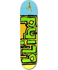 Zumiez Blank Skate Decks by I A Skater Zumiez