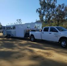 Three D Transport, LLC - Norco, California | Get Quotes For Transport Ford Dealer In Norco Ca Used Cars Hemborg 2019 Multiquip Wt5c 5002495290 Cmialucktradercom Crane Trucks For Sale California Sunset Sign Designs Prting Vehicle Wraps Screen Bucket Truck Boom C10 Club And Friends Cruise Bobs Big Boy Norco Youtube 2008 Jayco Designer 35rlts Rvtradercom 4160 Mount Baldy Ct 92860 Trulia Gmc For Autotrader 71000d 10 Ton Floor Jack Fastjack Costressed Dairys Unease Rises After New Boss Exits