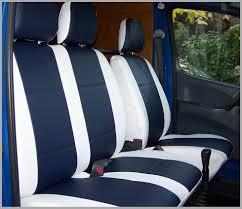 housse siege auto monospace simplement housse siege auto monospace décoration 954976 siège idées