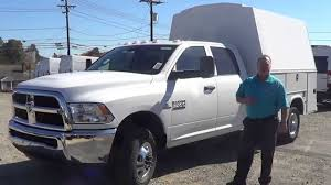 2015 RAM 3500 HD KUV Body Upfit In Hendersonville NC - YouTube 2015 Ram 3500 Hd Kuv Body Upfit In Hendersonville Nc Youtube Dodge W250 Cummins 4 By For Sale Call Dave 55069497 1988 Ram Charger Stock A144 Sale Near Cornelius Dump Truck Rental Michigan Plus Mack Terrapro Together With 1984 1999 Dodge 4x4 Andrea Quad Cab Long Bed Cummins 24 2010 1500 Reviews And Rating Motor Trend Used Cars Raleigh 2013 Pricing Features Edmunds 2009 R Blue 7252 Mocksville North Carolina Lifted Trucks 1998 Regular Cab Big Red Cars 28791 Coleman Freeman Auto Sales