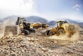 CJD - Construction Equipment & Truck Supplies Australia