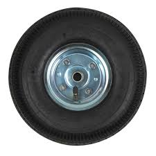 Apex Hand Truck Tire 10 In. Dia. Rubber 300 Lb.(HT2119) - Hand Truck ... Visshine Portable Ontruck Wheel Polishing Machine Truck Wheels Rims Aftermarket Sota Offroad Worx 803 Beast Ultra Farm Ranch 13 In Pneumatic Tire 4packfr1035 The Home Depot Shrapnel By Black Rhino Eagle Alloys Trucksuv American Shop Amazoncom Spherd Hdware 9602 10inch Hand Replacement Akh Vintage Sprocket Structure Suv Rim Sa12 Chrome 22 Inch 5 Lug