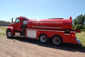 4000 Gallon Fire Truck - Ledwell Products Archive Jons Mid America Apparatus Sale Category Spmfaaorg New Fire Truck Listings For Line Equipment Brush Trucks Deep South 2017 Dodge Ram 5500 4x4 Sierra Series Used Details Ga Chivvis Corp And Sales Service 1995 Intertional Outback Home Svi Wildland Fire Engine Wikipedia