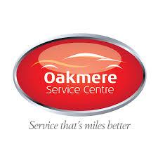 Oakmere Service Centre Potters Bar