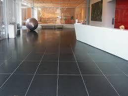 modern granite floor cleaning fromgentogen us