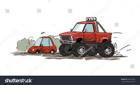 Little Car Stuck Mud Big Monster Stock Vector (Royalty Free ... Chevrolet Silverado Monster Truck 2019 Cost Of Upcoming Cars 20 Slingshot In Full Speed Action At Truckfest Editorial Flying Big Pete Gordon Flickr Dxf File Png Commercial Etsy Man Washing Massive Monster Truck Mistaken For Plane Crash Fox News Destruction Tour Outdoors Again Gta 5 Vapid Speedo San Andreas How To Transport A Tilt Expo Trade Show Logistics Custom Tints Spring Outdoor Playsets Playground