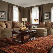 Broyhill Laramie Sofa Fabric by 29 Best Broyhill Sofa Images On Pinterest Dining Rooms Sofas