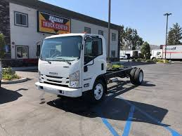 2018 ISUZU NPR HD, Whittier CA - 5003864990 - CommercialTruckTrader.com 2018 Isuzu Npr Hd Sealy Tx 5000259412 Cmialucktradercom Rush Truck Centers 4606 Ne I 10 Frontage Rd 774 Ypcom Center 2017 Annual Report Sold Peterbilt 389 Flat Top For Sale Truck Center Enterprises Home Facebook Inc Reports Fourth Quarter And Yearend 2010 Results Stadium Arena Sports Venue In Columbus Concerts Events Stone Cold Elizabeth Etown Diese Nats 2016 Youtube Securities And Exchange Commission Form S3 Rush Enterprises Inc Future Uncertain Mine Resistant Ambush Procted Vehicles Built