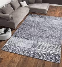 teppich bienal 3892a teppia rechteckig höhe 10 mm kaufen otto