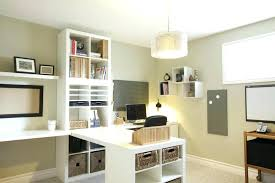 Showy Step 2 Desk Ideas by Surprising Minimalist Computer Desk Design Best Desktop Ideas On