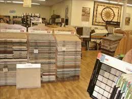 Carpets Plus Color Tile by Darrows Carpets Plus Color Tile Stanwood U0026 Arlington Wa Youtube
