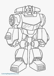 Transformers Robots In Disguise Coloring Pages Coloring Collection