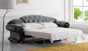 sofa black sleeper sofa exceptional extraordinary hypnotizing