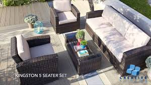 Kontiki Patio Furniture Canada by Living Room Appealing Outdoor Furniture Sets Small Patio
